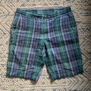 Brook Brothers Shorts, W33
